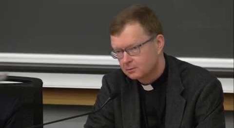 Mong đợi những gì từ Hội nghị Thượng đỉnh về lạm dụng sắp tới ở Vatican