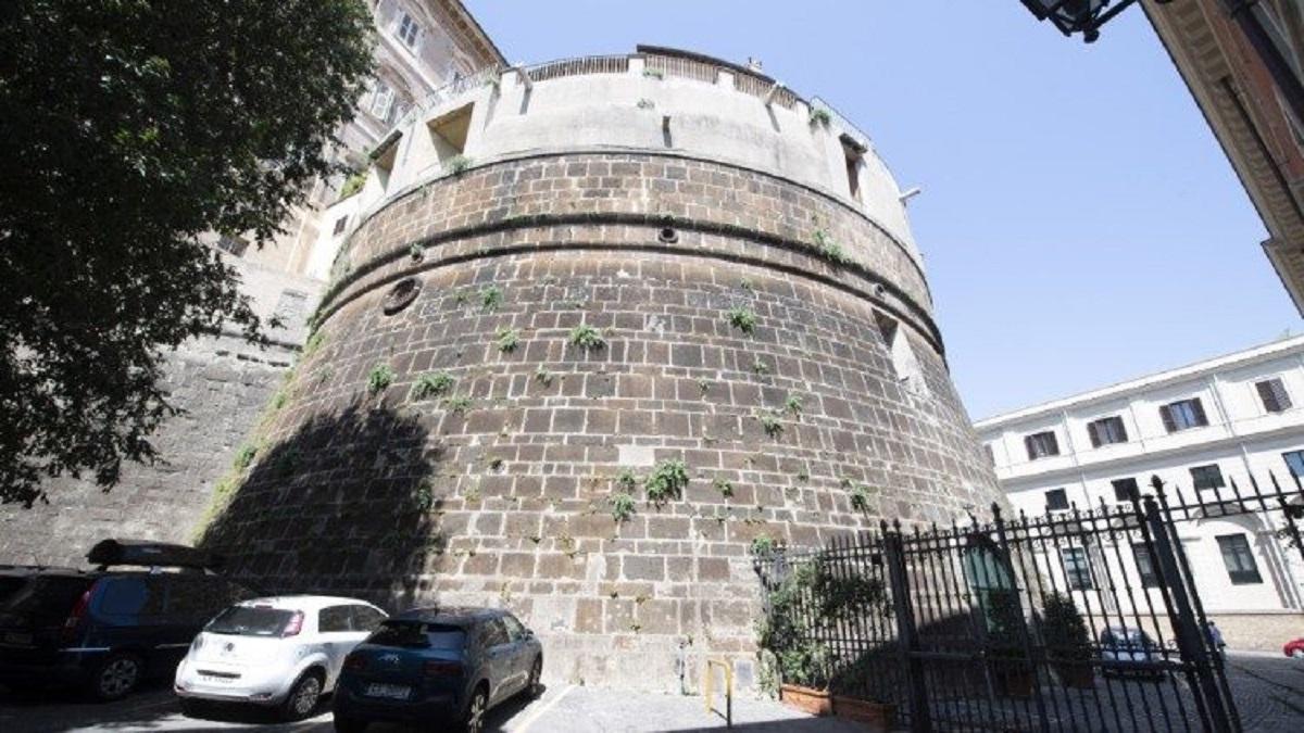 Một bước mới trong cải tổ tài chánh tại Vatican