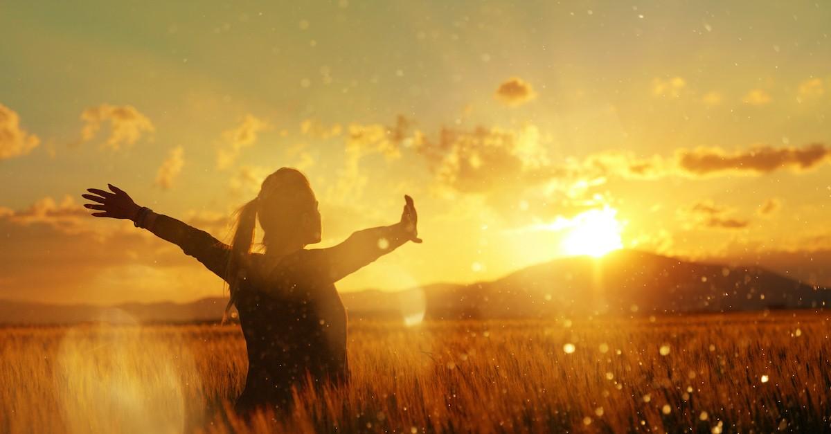 Một đặc tính trong linh đạo của thánh Inhã: Tìm kiếm Chúa trong mọi sự