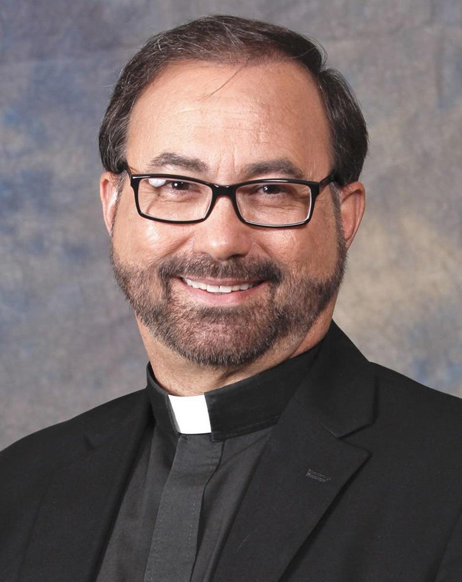 Một linh mục thuộc giáo phận Tulsa và Đông Oklahoma vừa được minh oan