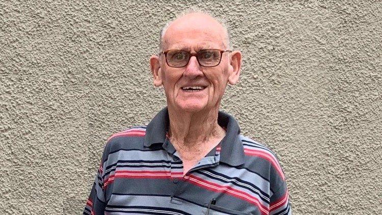 Một nhà truyền giáo người Bỉ bị giết tại Nam Phi