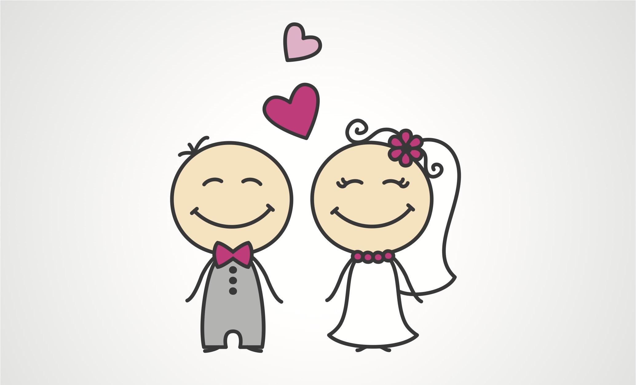Một số định kiến sai lầm trong hôn nhân