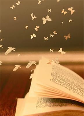 Một số tiêu chí để làm người đọc sách văn minh
