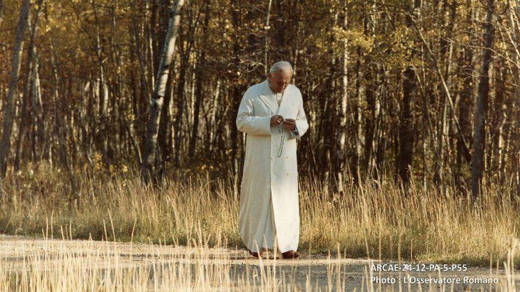 Một vài lời khuyên về đức tin và tôn giáo cho thế hệ chúng ta hiện nay