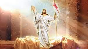 Mừng Chúa Phục Sinh cách nào cho xứng hợp?