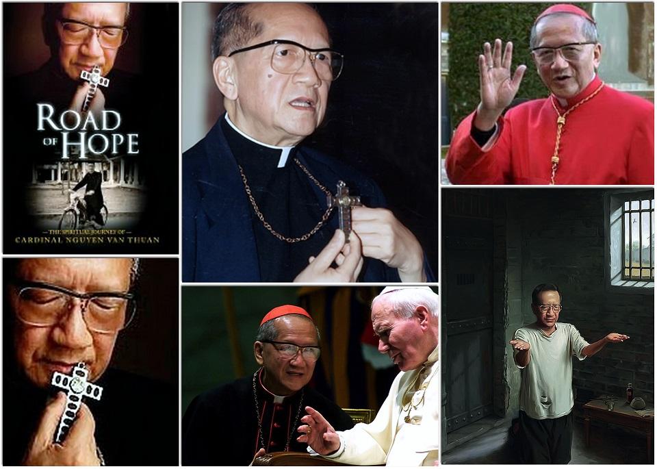 Mười căn bệnh làm băng hoại người Công Giáo.