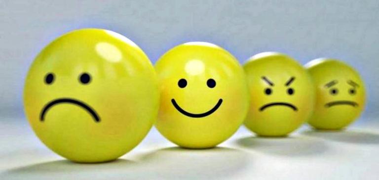 Mười thói quen của những người không hạnh phúc