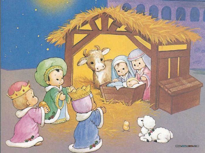Mười trích dẫn tuyệt vời giúp bạn hiểu về ý nghĩa thực sự của lễ Giáng  Sinh.