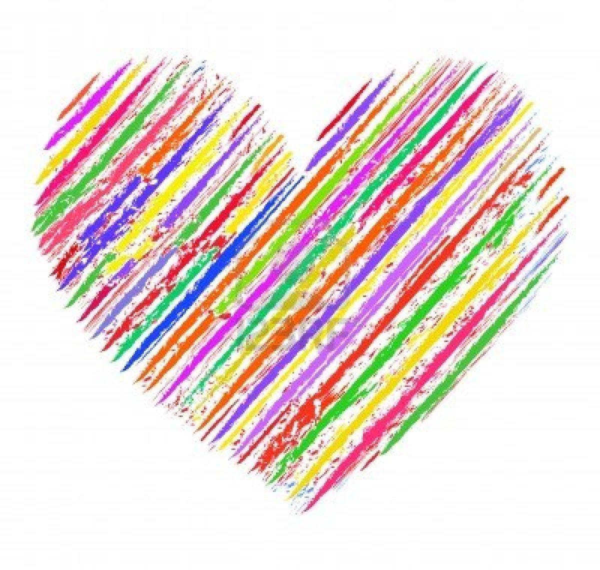 Năm sắc màu của tình yêu trong hôn nhân