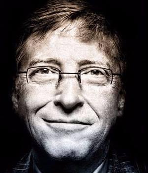 Nếu nghĩ nuôi được cha mẹ là tròn chữ hiếu thì hãy nghe lại câu này của Bill Gates!