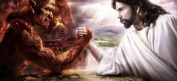 Nếu Thiên Chúa toàn năng và quan phòng, tại sao lại có sự dữ?