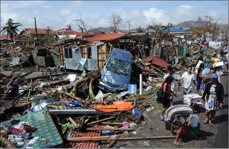 Ngày Truyền giáo Thế giới: Đức Tin đang phát triển ở các nước nghèo