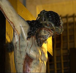 Nghi thức thống hối trong lễ Phục Sinh được thực hiện ra sao?