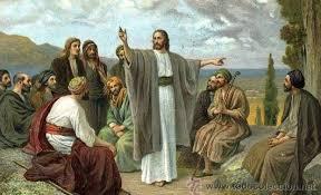Nghĩ về cái chết và niềm tin vào Chúa