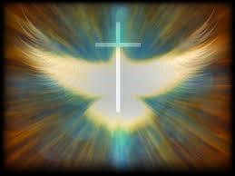 Ngoan ngùy dưới sự hướng dẫn của Thánh Thần