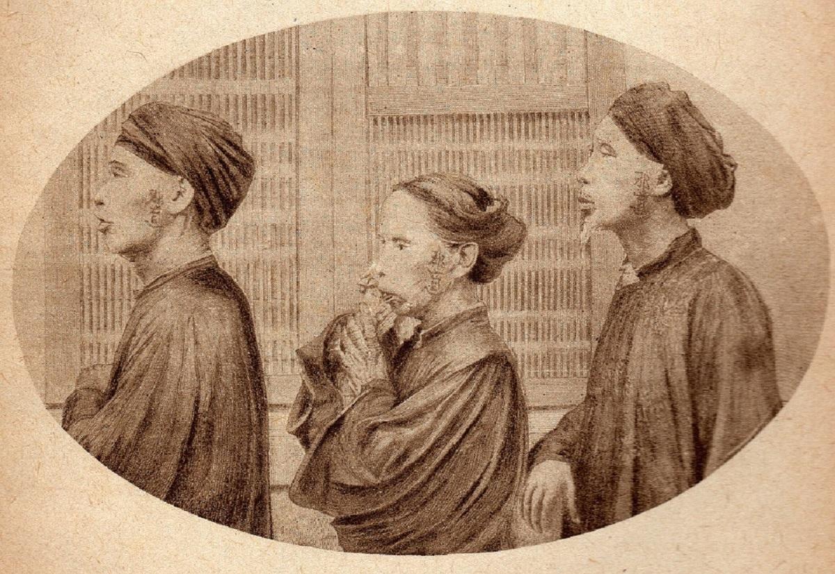 Người theo đạo Công Giáo ở Việt Nam được gọi là Giáo dân từ khi nào và ai đặt ra cách gọi ấy?