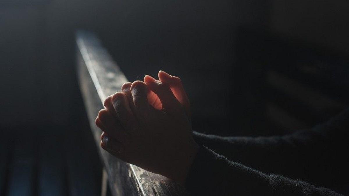 Người trẻ cầu nguyện nhiều hơn trong thời gian phong tỏa vì Covid-19