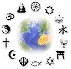 Người trẻ còn tha thiết với tôn giáo ?