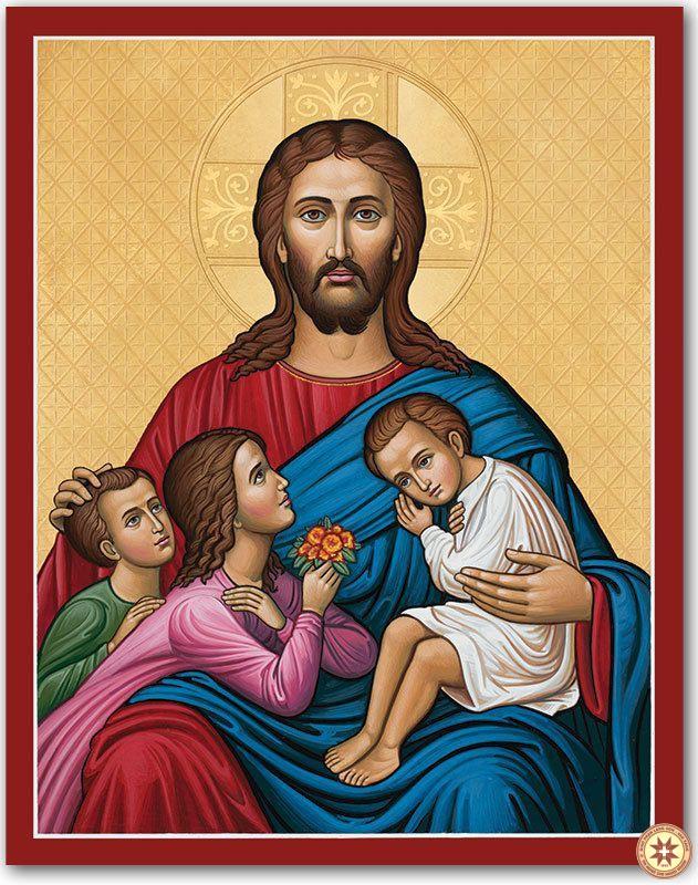 Nguyệt san tháng 01/2020: Chúa Kitô đang sống
