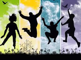Nguyệt san tháng 10/2021: Gia đình giúp người trẻ tiến lên bằng chính đôi chân của mình
