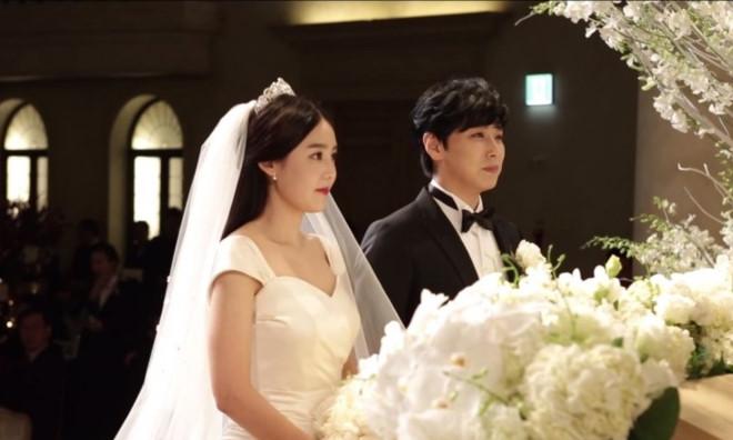 Nguyệt san tháng 12/2016: Linh đạo hôn nhân và gia đình