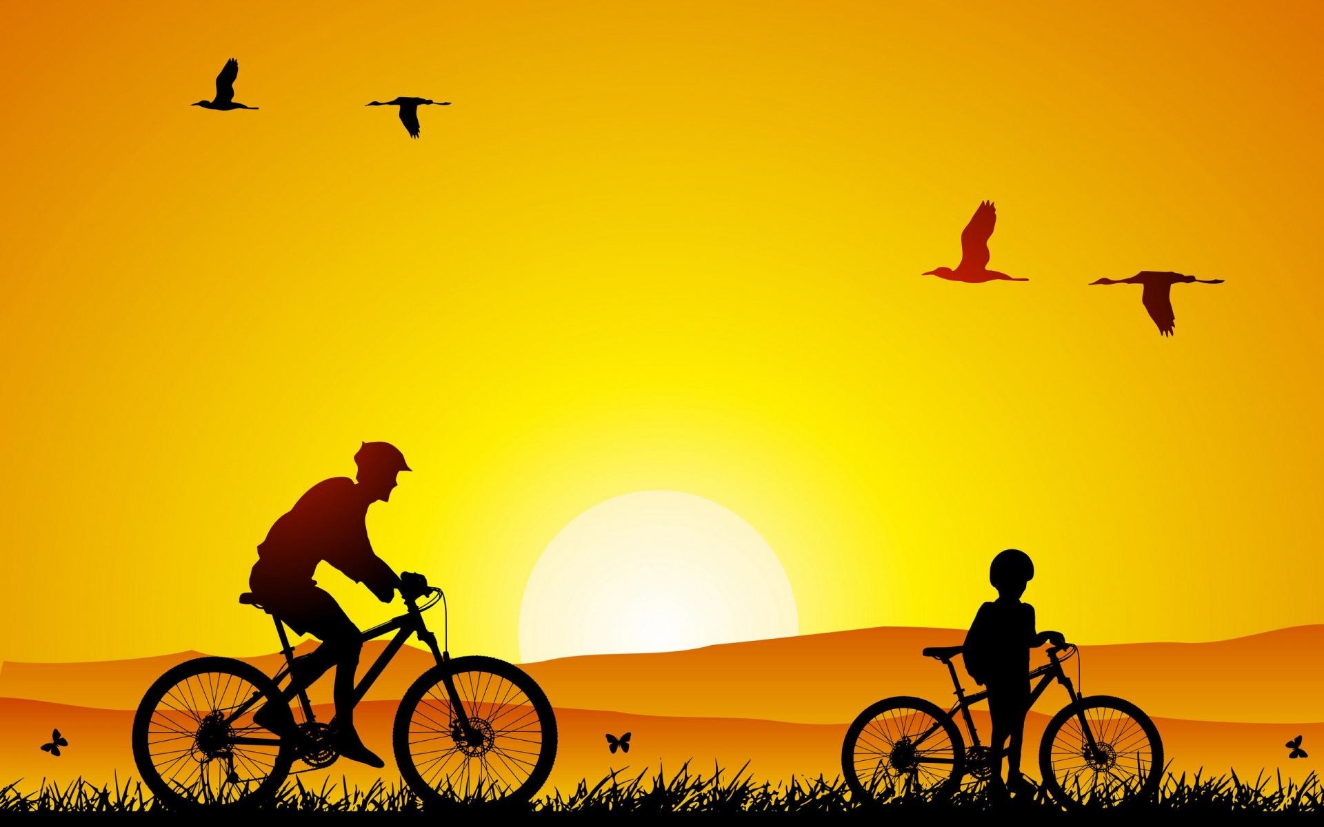 Nguyệt san tháng 3/2021: Vai trò của người cha trong việc giáo dục người trẻ