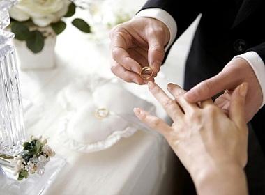 Nguyệt san tháng 6/2018: Hôn nhân đích thực