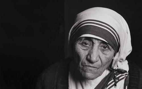 Nhà thờ tên Mẹ Têrêsa sẽ được thánh hiến tại Kosovo