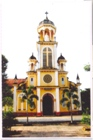 Nhà Thờ Kitô Vua