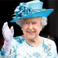 Những điều có thể bạn chưa biết về Nữ Hoàng Anh