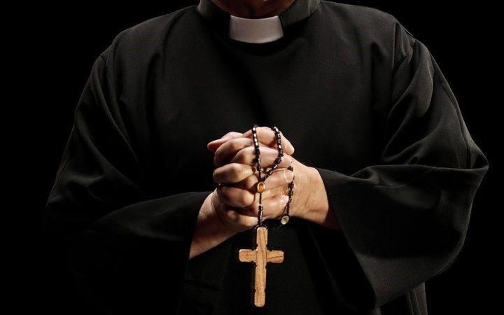 Những điều mong ước gửi các tân linh mục