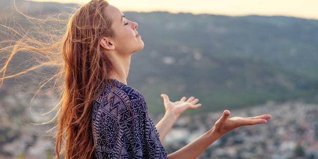 Những lời cầu nguyện thật sự có ích không?