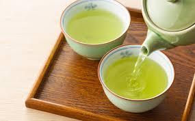 Những lợi ích có thể bạn chưa biết về trà xanh