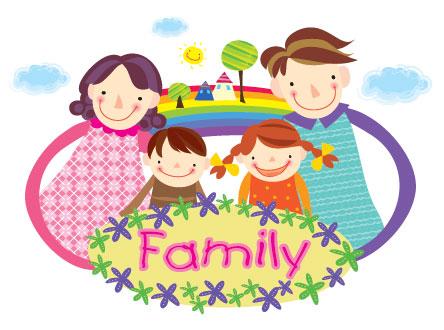 Những nguy cơ phá vỡ hạnh phúc gia đình