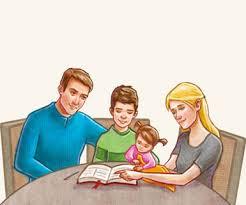 Những thách đố của gia đình trẻ