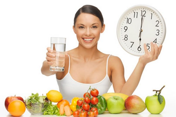 Những thay đổi lối sống cho cuộc sống khỏe mạnh và tốt hơn