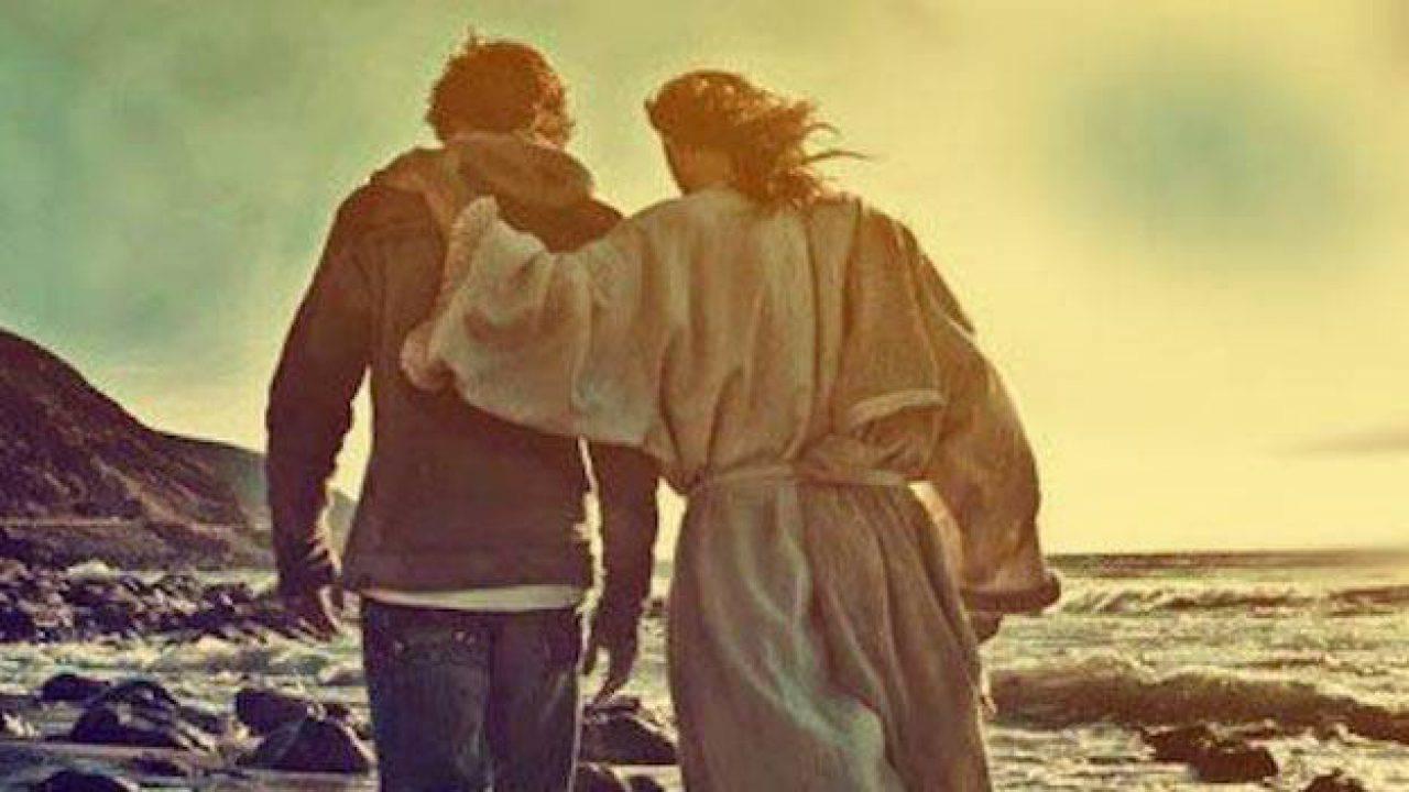 Những thói quen giúp cho Năm Mới tốt đẹp và thánh thiện