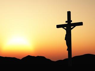 Nữ Tu Bonetti, Thứ Sáu Tuần Thánh: Bà Veronica lau mồ hôi nước mắt cho Chúa Giêsu