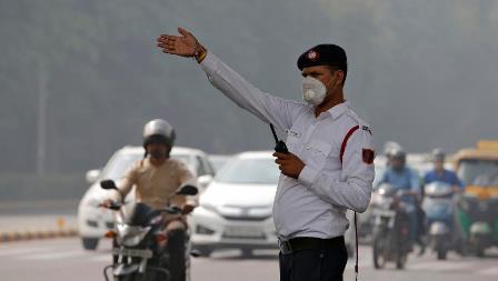 Ô nhiễm: Sát thủ vô hình ác hơn cả chiến tranh, thiên tai hay dịch họa