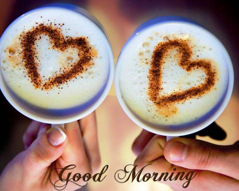 Bữa sáng ấm lòng