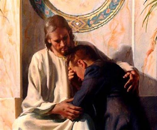 Phải xưng tội cách nào cho được xứng đáng lãnh nhận ơn tha thứ của Chúa qua Bí Tích Hòa Giải?
