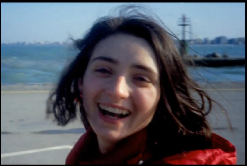 Phong chân phước cho thiếu nữ 23 tuổi tại Rimini