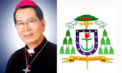 Phỏng vấn Đức cha Phêrô Nguyễn Văn Đệ SDB :  Kỷ niệm 30 năm Các Chân phước Tử đạo Việt Nam được tôn phong lên bậc Hiển Thánh