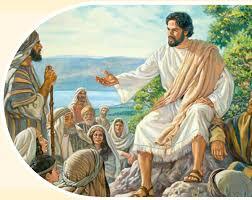 Phúc cho ai đặt niềm tin nơi Chúa