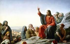 Phúc cho những ai khó nghèo