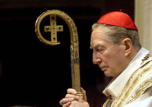 Phương pháp ba bước của cố Hồng Y Carlo Maria Martini khi Lãnh nhận Bí tích Giải tội và Giao hoà