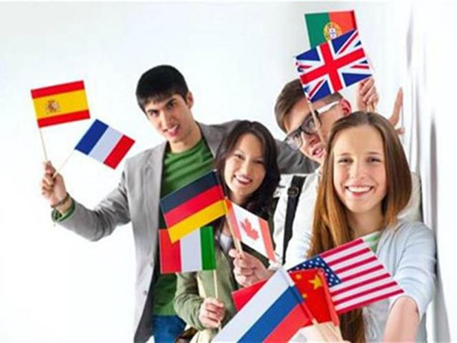 Quốc gia nào có chi phí du học rẻ và đắt nhất thế giới?