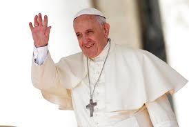 Quy chế Thánh bộ Giáo dân, Gia đình, và Sự sống