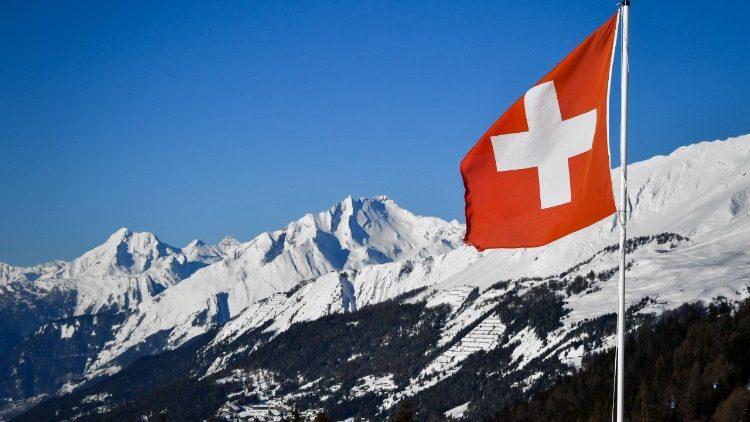 Quỹ ĐTC Phanxicô của bang Valais, Thụy Sĩ đạt 65.000 franc trong năm 2019