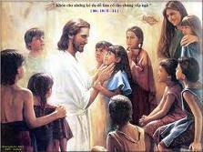 Bài 40. Sáu Điều Răn Hội Thánh